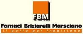 fornace briziarelli