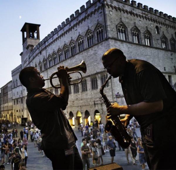 Perugia1