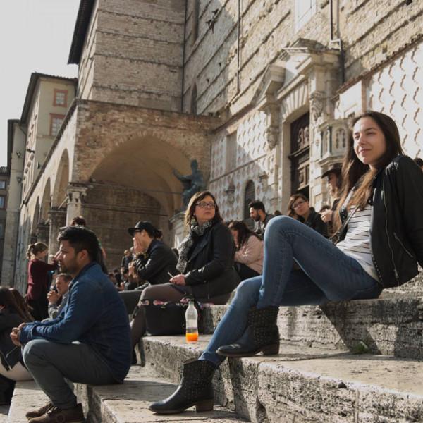 Perugia10