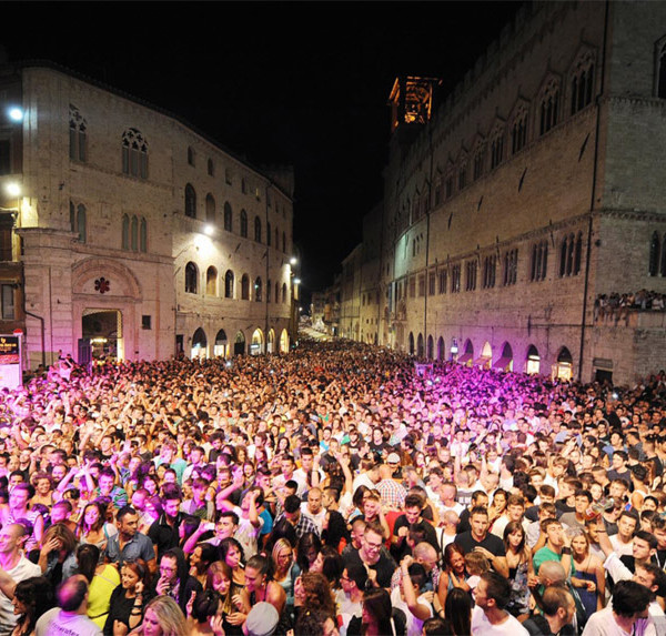 Perugia6