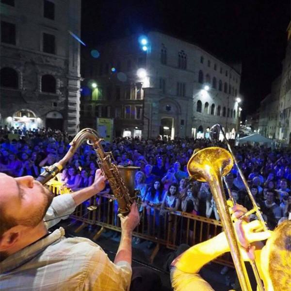 Perugia7