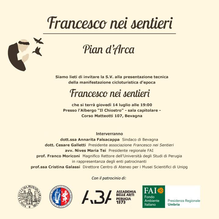 invito-francesco_14-luglio