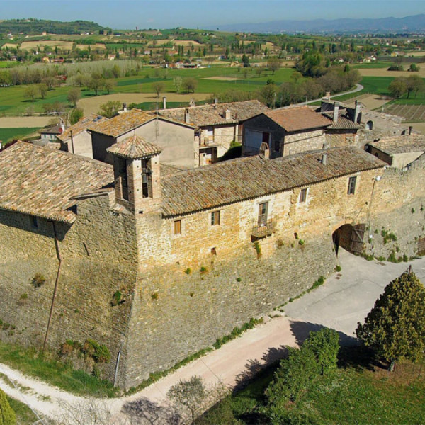 Torredelcolle