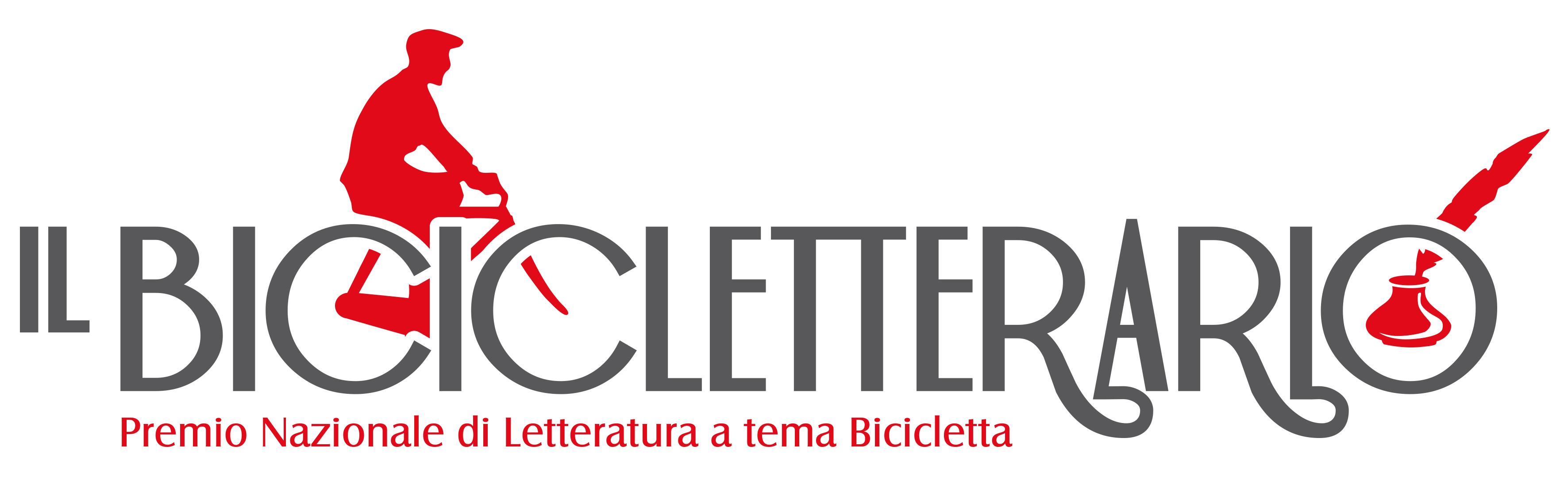 Il Bicicletterario - class=