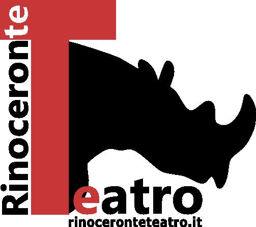 Logo_Rinoceronte_Teatro