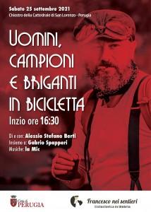 locandina-briganti-2021-2